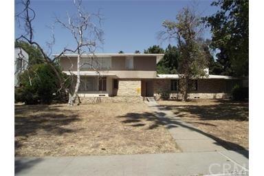 4132 Pacific Ave, Long Beach, CA 90807