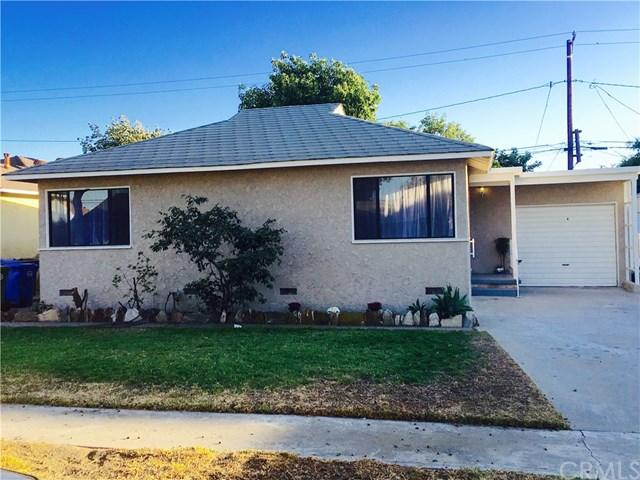 11326 Broaded, Santa Fe Springs, CA 90670