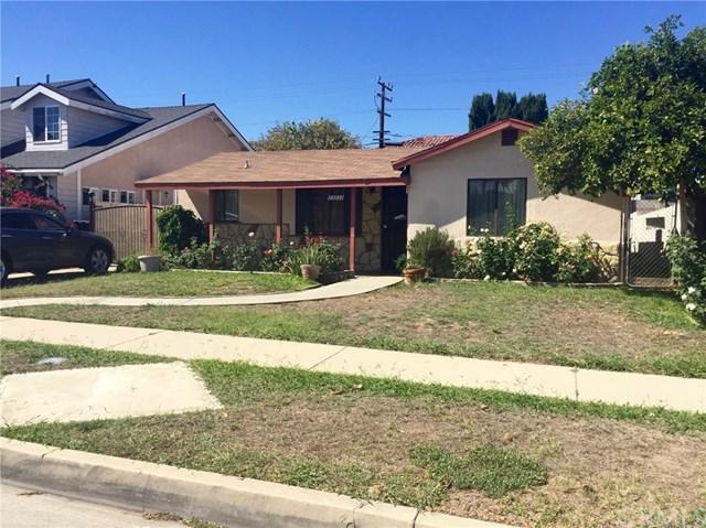 23033 Meyler Ave, Torrance, CA 90502