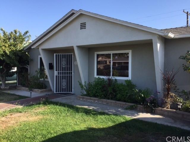 11518 Littchen St, Norwalk, CA 90650