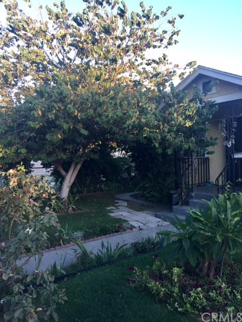 206 W 88th Place, Los Angeles, CA 90003