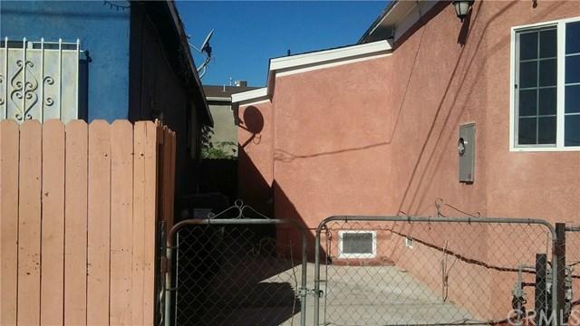 11707 Compton Avenue, Los Angeles, CA 90059