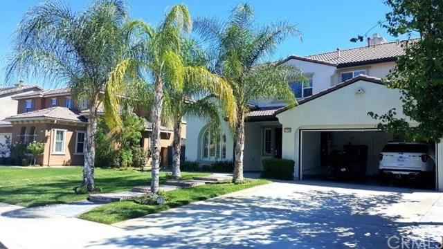 27708 Post Oak Pl, Murrieta, CA 92562