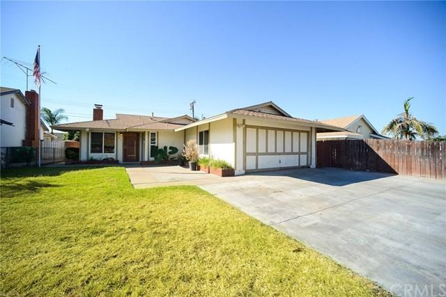 13818 Chilcot St, Baldwin Park, CA 91706