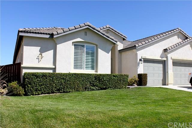 44896 Tudal Street, Temecula, CA 92592