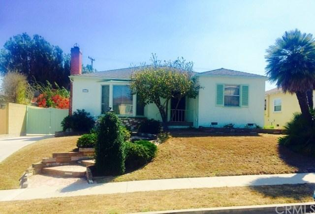 5675 Marburn Ave, Windsor Hills, CA 90043