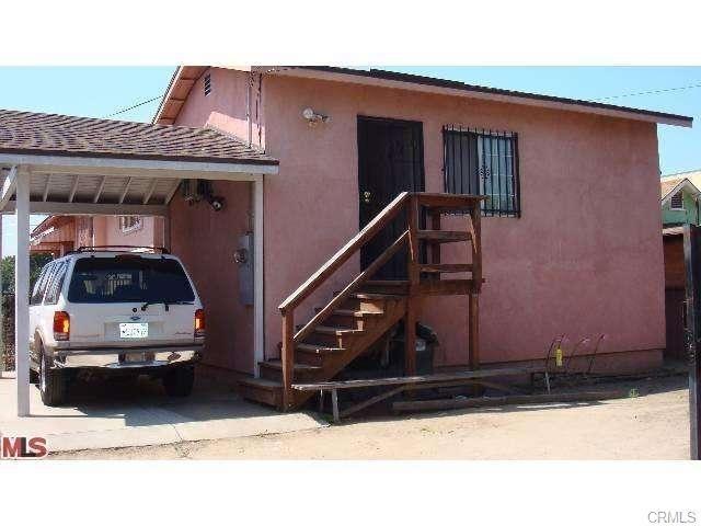 1381 E 51st Street, Los Angeles, CA 90011