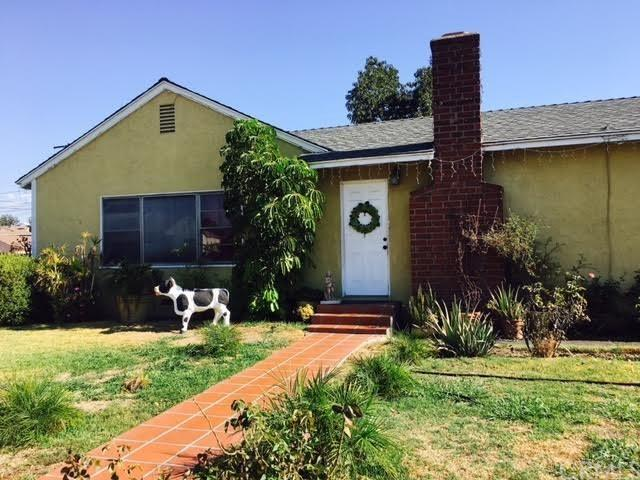 6736 Morrill Ave, Whittier, CA 90606