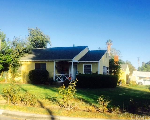 6736 Morrill Avenue, Whittier, CA 90606