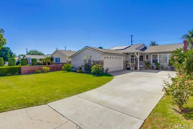 13213 Premiere Ave, Downey, CA 90242