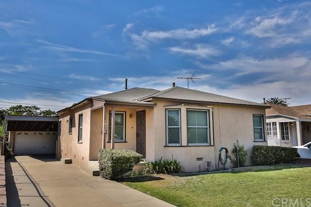 10329 San Carlos Ave, South Gate, CA 90280
