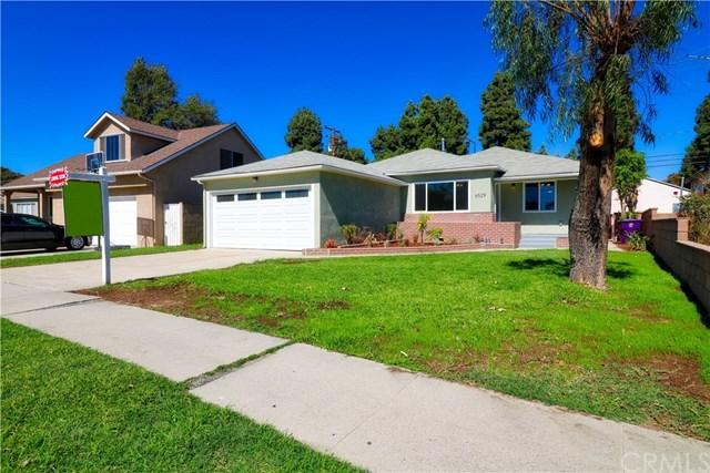 6529 E Harco St, Long Beach, CA 90808
