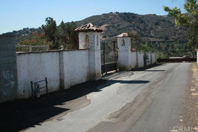 744 Forestview Avenue, La Puente, CA 91746