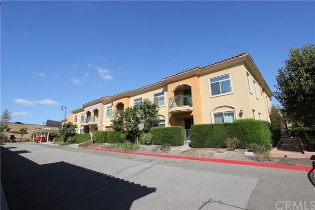 13798 Roswell Avenue #B138, Chino, CA 91710