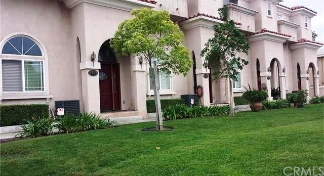 9765 Imperial Hwy, Downey, CA 90242