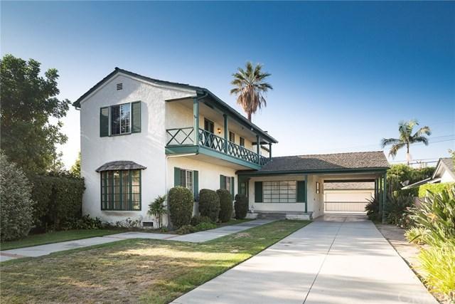 9524 Lubec St, Downey, CA 90240