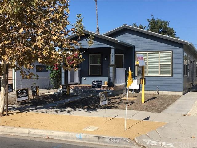 4893 Axtell St, Los Angeles, CA 90032