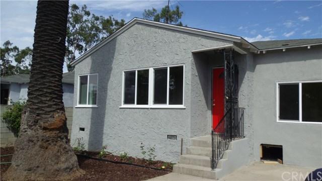 2357 W 23rd St, Los Angeles, CA 90018