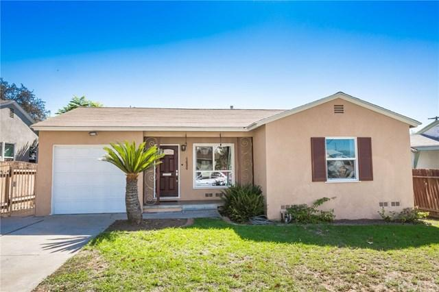 5638 Carley Ave, Whittier, CA 90601