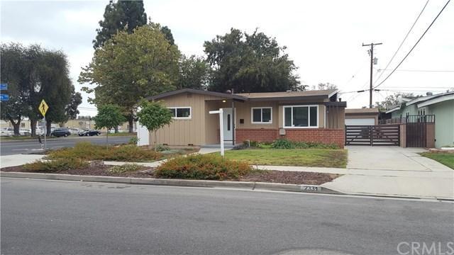 2331 Stanbridge Ave, Long Beach, CA 90815