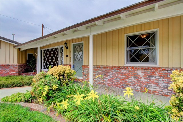 10345 Bellder Drive, Downey, CA 90241