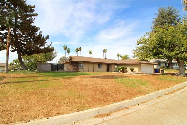 6256 Wadsworth Ave, Highland, CA 92346