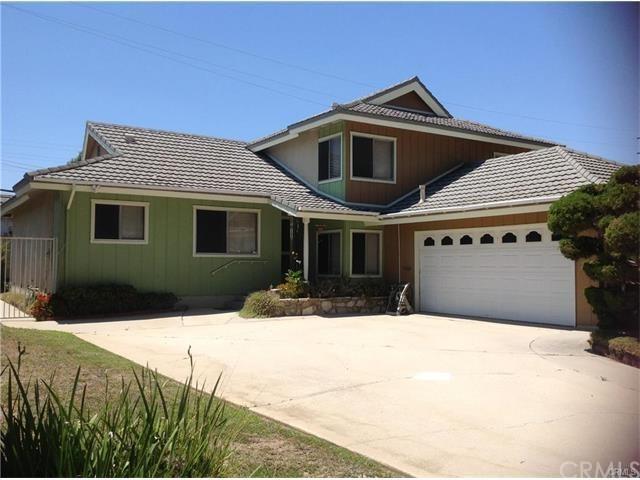 23515 Oakrest Ln, Harbor City, CA 90710