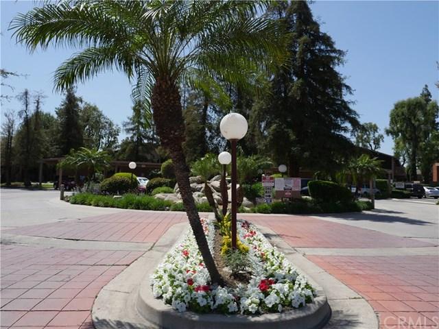1062 Cabrillo Park Drive #D, Santa Ana, CA 92701