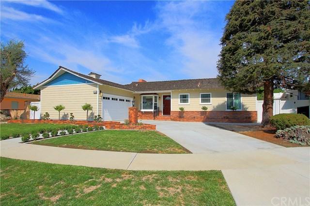 1865 N College Cir, Long Beach, CA 90815