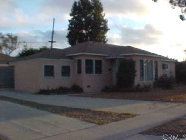 4000 Beechwood Ave, Lynwood, CA 90262