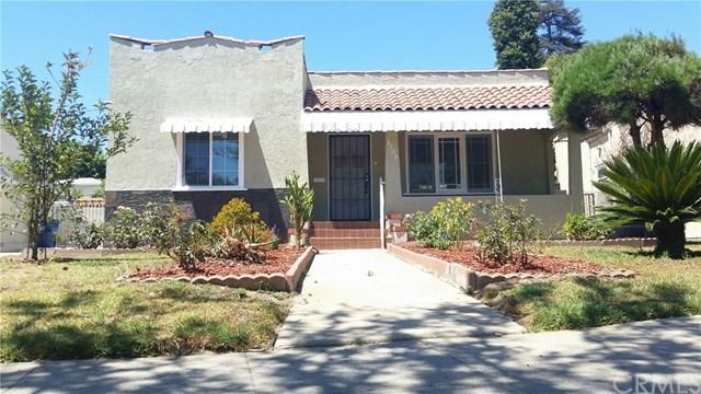 3105 W Commonwealth Ave, Alhambra, CA 91803