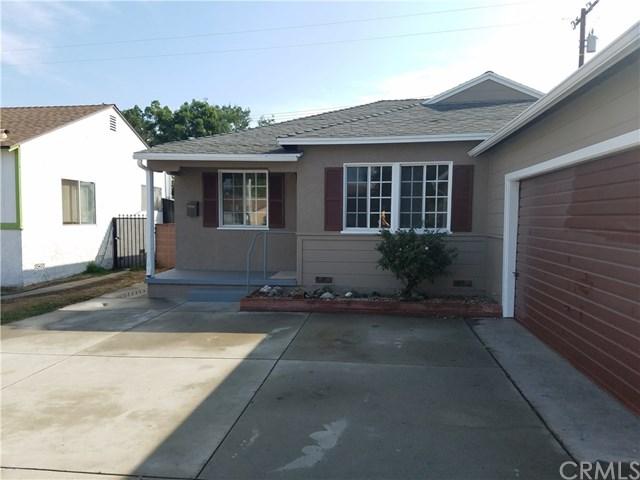 15618 Fairford Ave, Norwalk, CA 90650