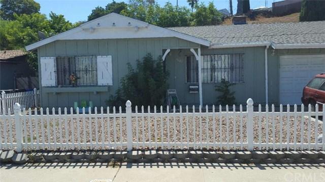6643 Tiffin Ave, San Diego, CA 92114