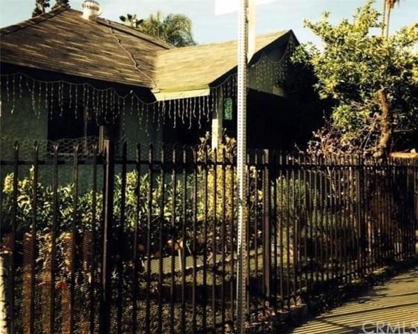 5225 Marmion Way, Los Angeles, CA 90042