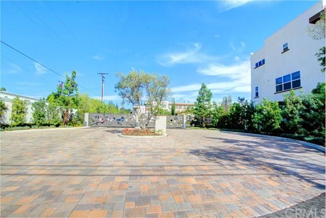 9200 Sunshine Place, Downey, CA 90240