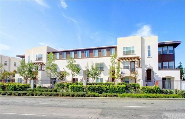 9200 Sunshine Pl, Downey, CA 90240