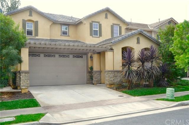 Loans near  Luke St, Riverside CA