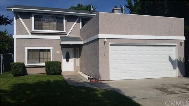6470 Lemon Ave, San Gabriel, CA 91775