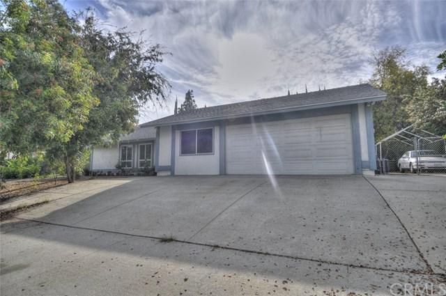 19524 Shelyn Dr, Rowland Heights, CA 91748