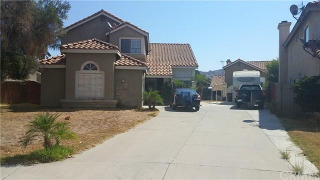 Loans near  Harker Cir, Moreno Valley CA