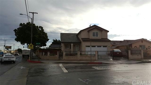 102 W 214th St, Carson, CA 90745