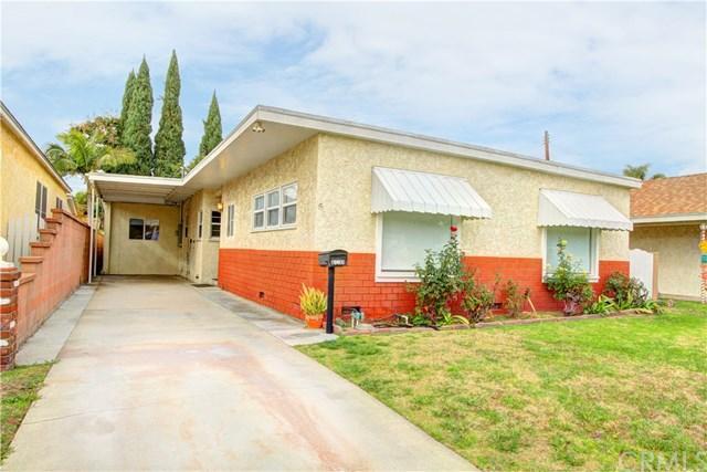 12015 Julius Ave, Downey, CA 90242