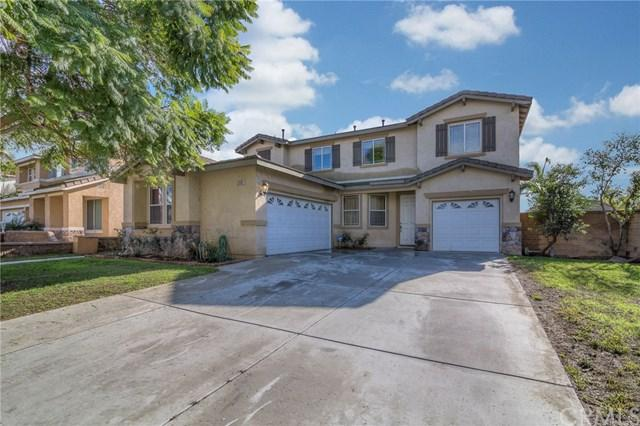 12885 Maryland Ave, Eastvale, CA 92880