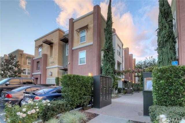 12834 Palm St #1, Garden Grove, CA 92840