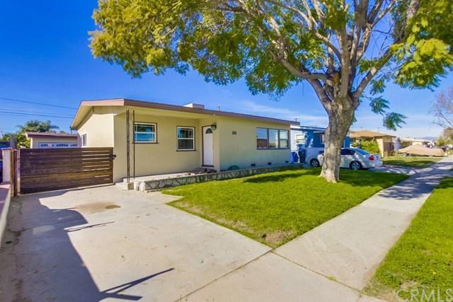 15507 Piuma Ave, Norwalk, CA 90650
