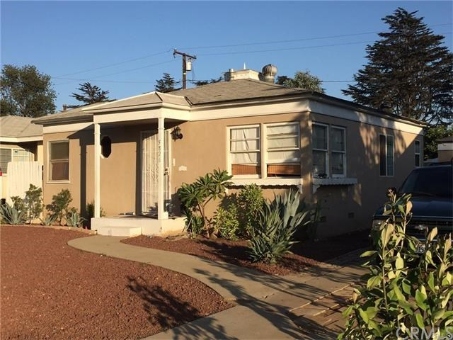 5826 Morrill Ave, Whittier, CA 90606