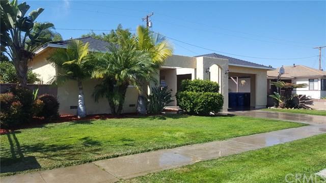 9133 Arlee Ave, Santa Fe Springs, CA 90670