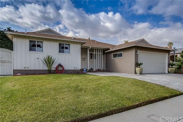 803 Kempton Ave, Monterey Park, CA 91755