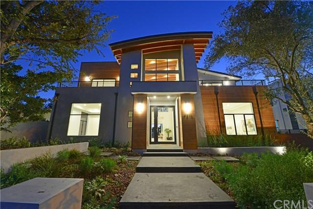9310 Gallatin Rd, Downey, CA 90240