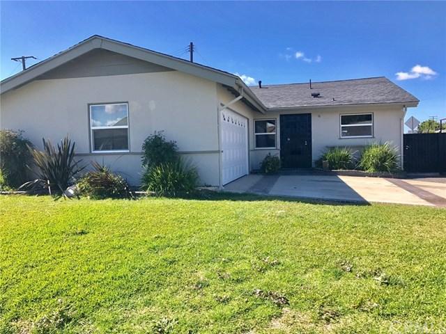 2035 N Parmelee Ave, Compton, CA 90222